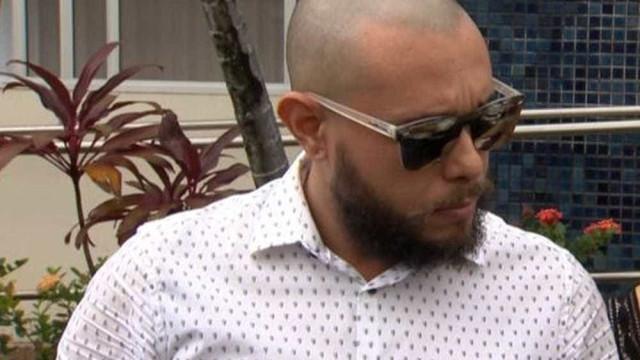 Pastor acusado de matar filho e enteado é acusado de mais um estupro
