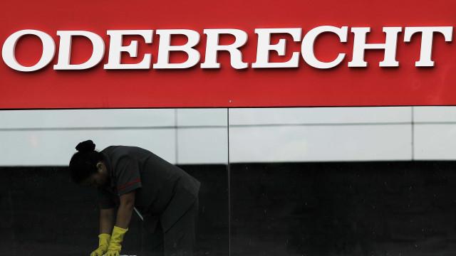 Governo anuncia acordo de leniência com a Odebrecht