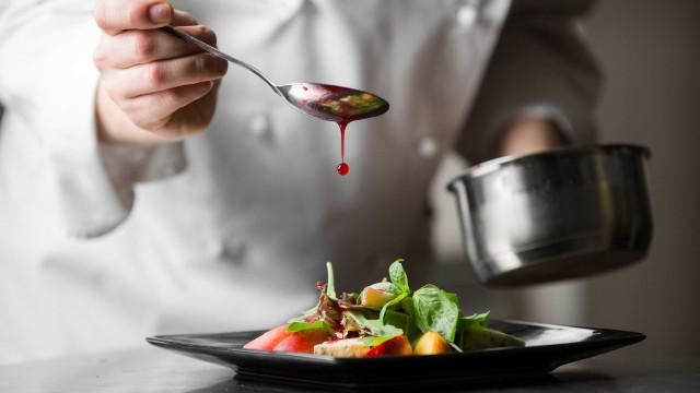 5 dicas para cozinhar como um chef