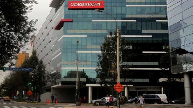 TCU mantém acordo de leniência da Odebrecht; entenda
