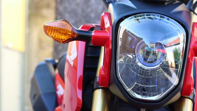 'Maníaco da moto' é preso acusado de estuprar oito crianças em Cuiabá