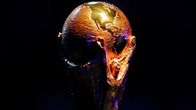 França x Croácia: saiba tudo sobre a final da Copa do Mundo da Rússia