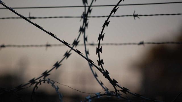 Presos mantêm agentes penitenciários reféns há três dias em Curitiba