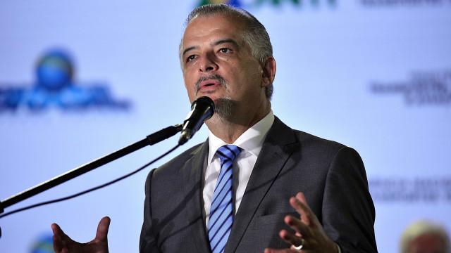 Contra França, PSDB barra até projeto de Alckmin na Assembleia