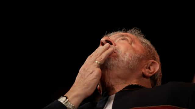 TSE pode decidir sobre inelegibilidade de Lula ainda neste mês
