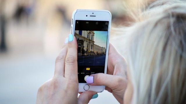 Saiba como recuperar fotos deletadas do celular