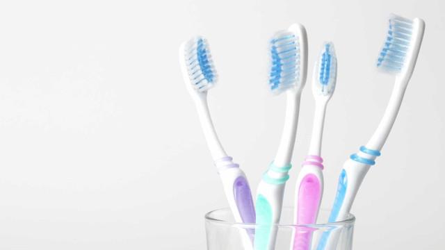 9 cuidados que você deve ter com a escova de dente