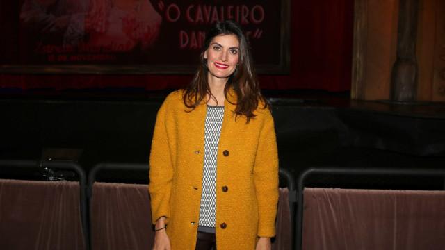 Site aponta modelo e empresário que traíram Isabella Fiorentino