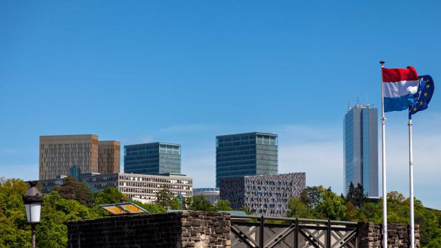 Luxemburgo procura brasileiros que queiram cidadania do país