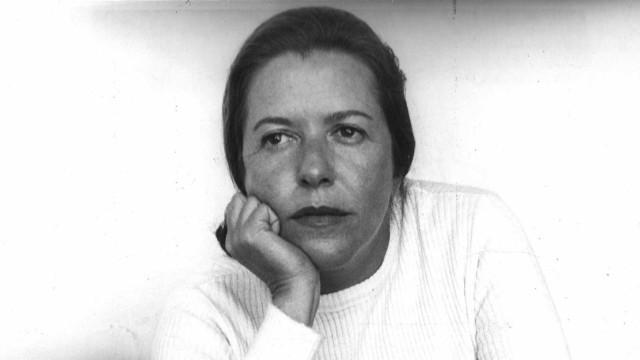 Perfil biográfico mostra devoção de Hilda Hilst a projeto literário