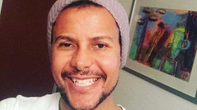 Professor e ator goiano é assassinado em Angola