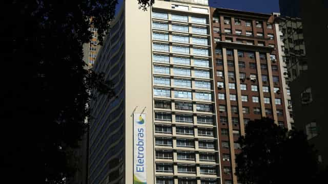 Equatorial Energia vence leilão de distribuidora da Eletrobras