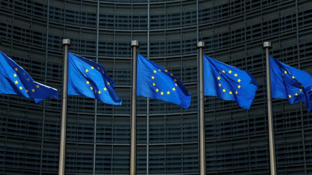 UE rejeita elemento crucial do plano do Reino Unido para o Brexit