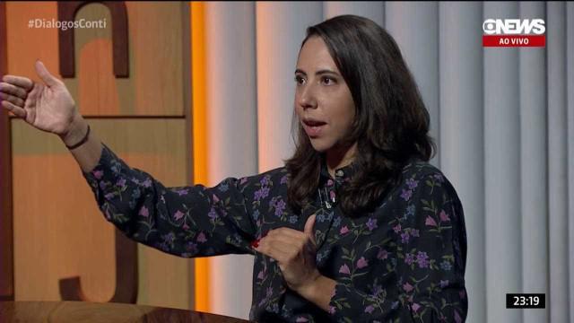 Economistas divergem em debate na Flip sobre crise e rumo para o Brasil