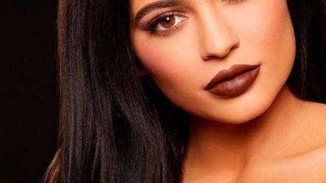 Kylie Jenner ganha fortuna por post no Instagram; saiba quanto