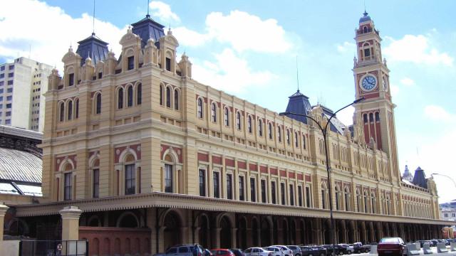 Museu da Língua Portuguesa voltará mais globalizado em 2019