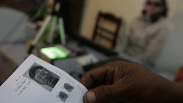 Cadastro biomético: 148 mil títulos de eleitor cancelados em Guarulhos
