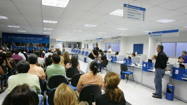 Operações investigam esquema em fundos de Previdência de prefeituras