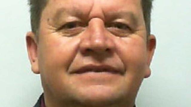 Ex-vereador de Araucária é encontrado morto em casa