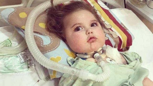 Polícia pede prisão do pai do bebê Jonatas em SC