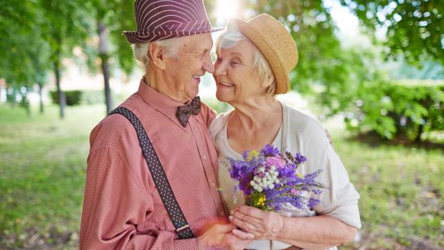 10 dicas para ter uma velhice saudável