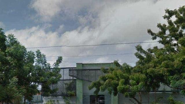 Delegacia é atingida por tiros no 5º dia seguido de ataques no Ceará