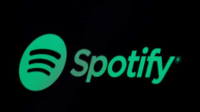 Despertador do Android é integrado ao Spotify; saiba mais