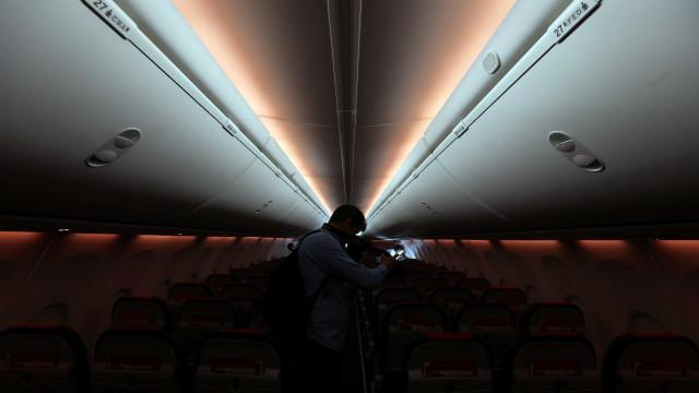 Companhias aéreas estrangeiras de baixo custo começam a entrar no país