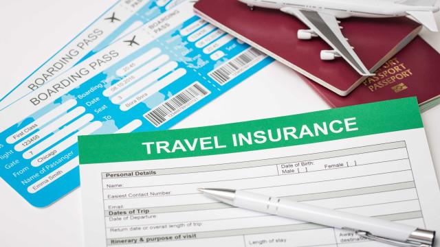 6 dicas para escolher o seguro viagem ideal