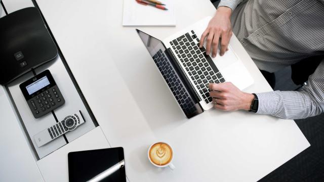 8 dicas para utilizar as redes sociais de forma profissional