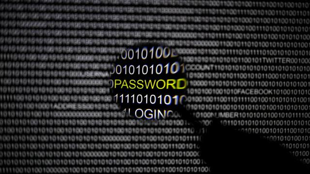 Saiba como hackers roubam os seus dados e ganham dinheiro com eles