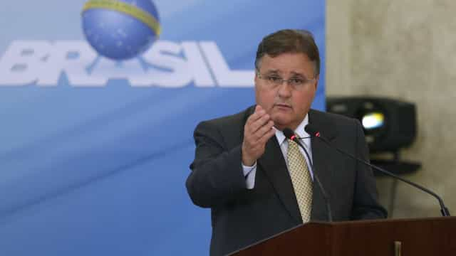 Acordos da Operação Greenfield somam R$ 11 bilhões