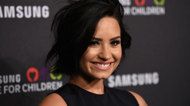 Demi Lovato usou mesmo opioide que matou Prince, diz site