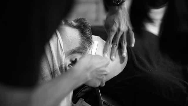 Paulistas podem economizar até 83% em barbearias, afirma Proteste