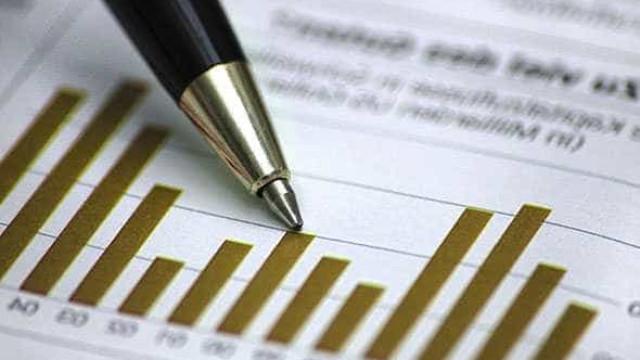 Mercado financeiro mantêm estimativa de inflação em 4,11%