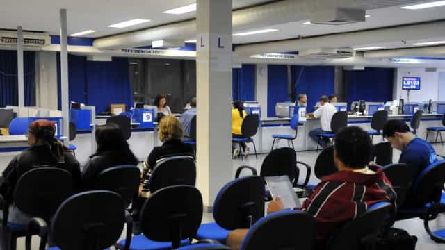 INSS recebe 461 denúncias de golpes contra aposentados