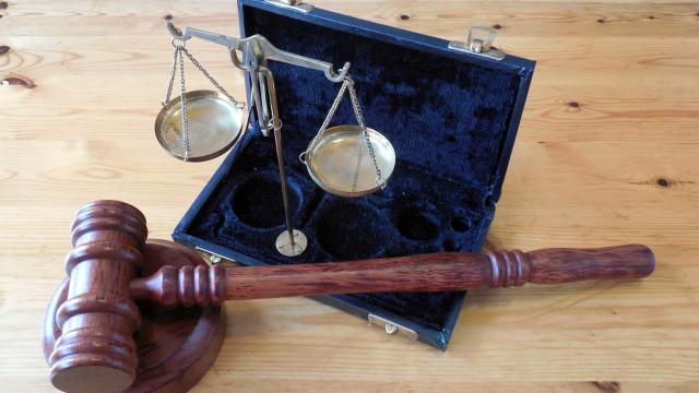 Aumentar salário de juízes é desconhecer realidade, diz economista