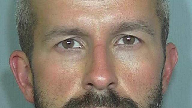 Homem é acusado de matar mulher grávida, duas filhas e esconder corpos