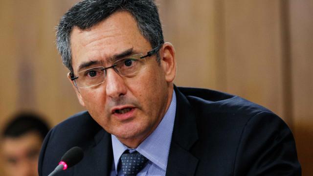 Críticas a teto de gastos são infundadas,diz Guardia a empresários
