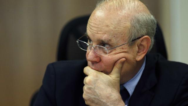 Mantega, Palocci, Joesley e mais quatro são indiciados pela PF