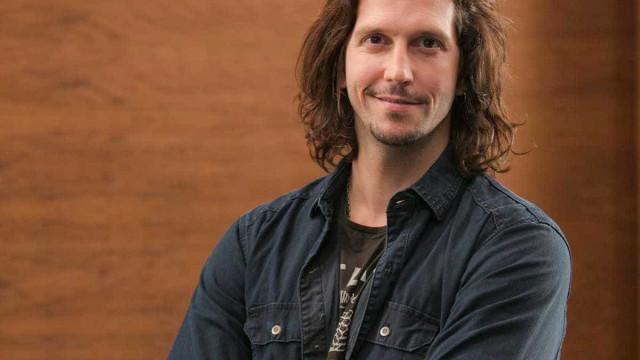'Não gostei do meu trabalho em Belíssima', confessa Vladimir Brichta