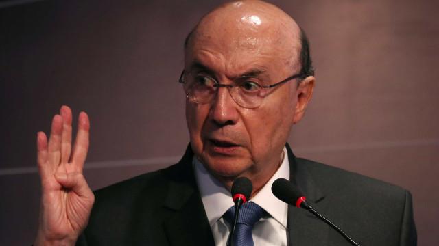 Meirelles: Bolsonaro não entende de economia e não sabe usar Google