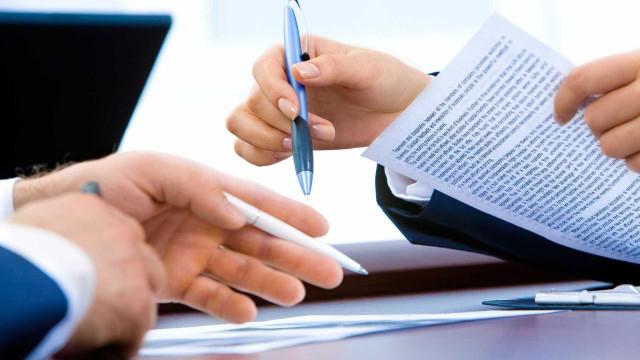 Número de queixas sobre coparticipação em planos de saúde aumenta 73%