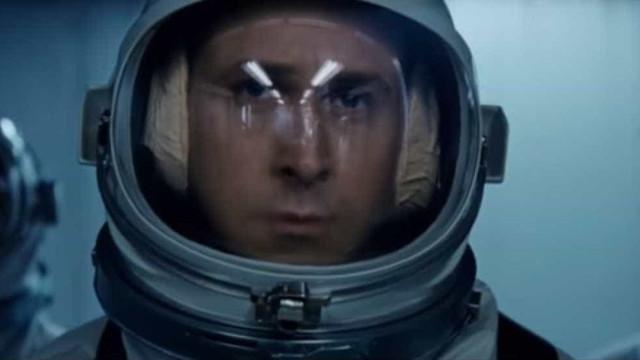 Mostra de Veneza começa hoje com filme sobre Neil Armstrong