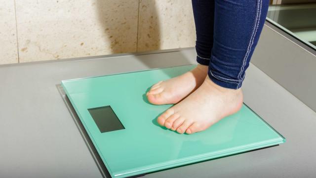Especialistas esclarecem mitos sobre a obesidade infantil