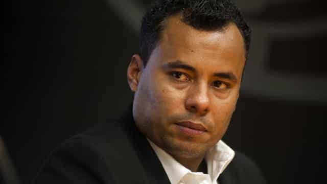 Corinthians anuncia Jair Ventura como novo técnico