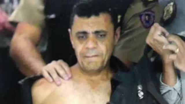 Autor de ataque a Bolsonaro disse que seguia 'ordem de Deus'