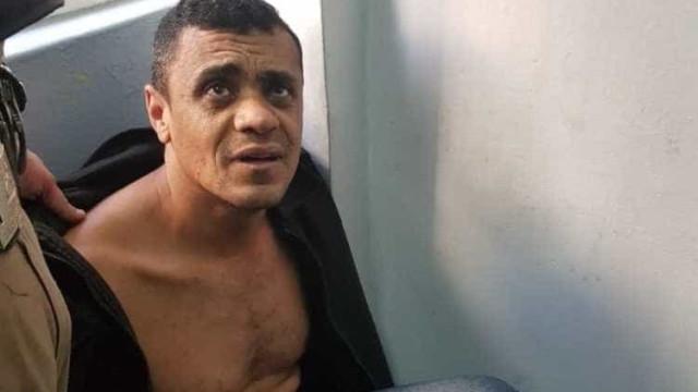 Agressor de Bolsonaro queria ser deputado, diz cunhada