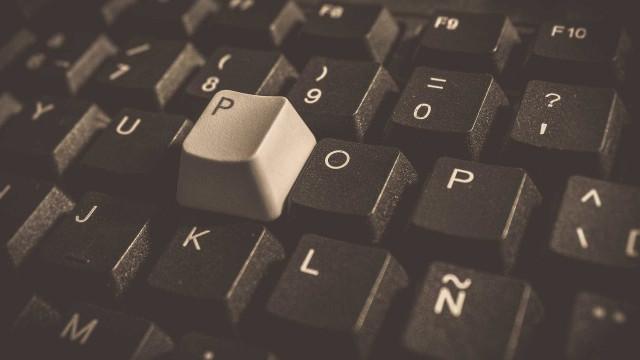 PF deflagra operação contra pornografia infantil na internet