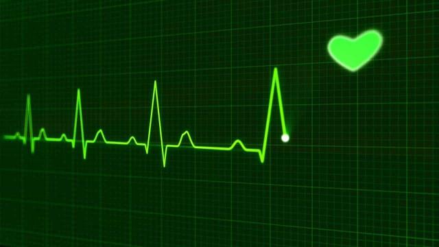 Confira dicas para identificar o infarto em homens e mulheres